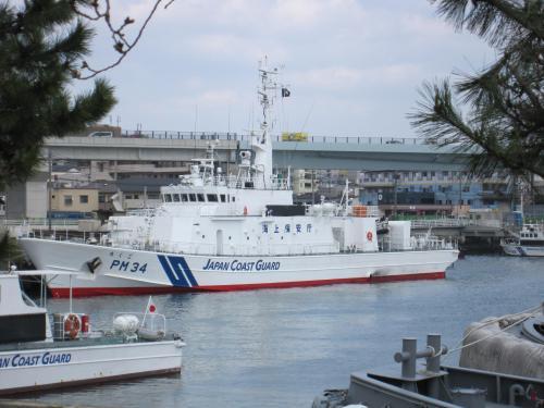 akizuki52.jpg