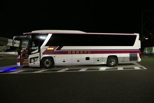 bus02.jpg