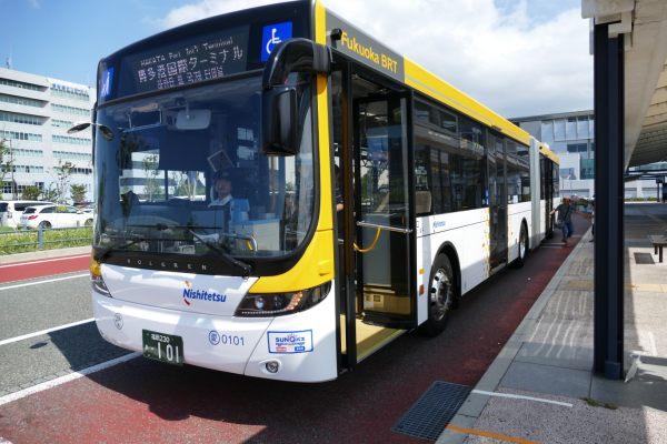 bus12.jpg