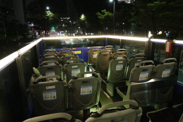 bus21.jpg