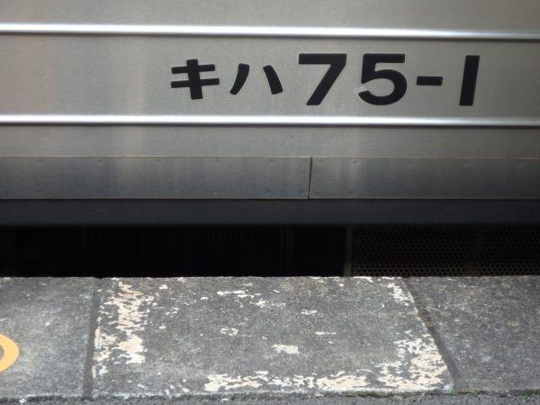 meisho49.jpg