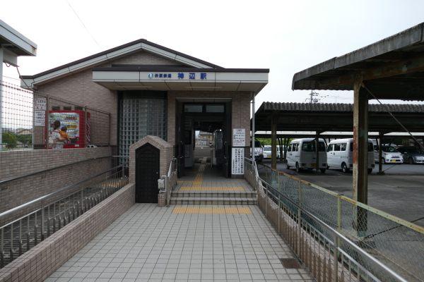 okayama18.jpg