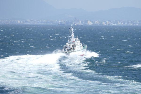 yashima454.jpg