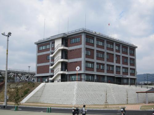 akizuki44.jpg