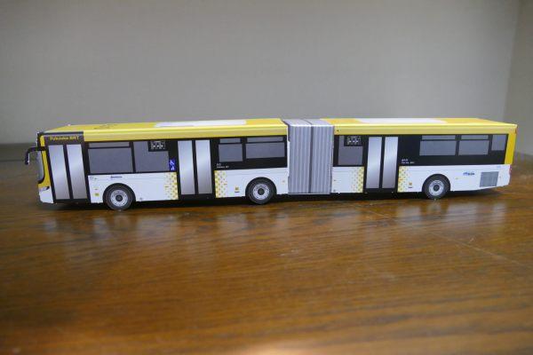 bus32.jpg