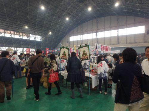 kokura24.jpg