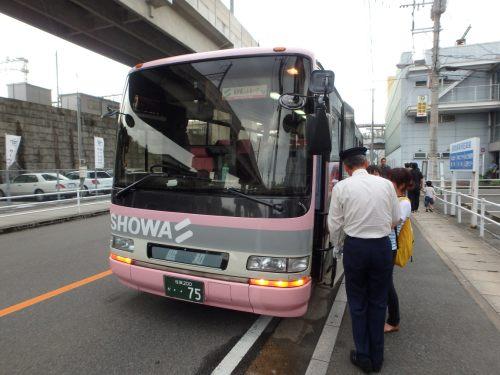kokura37.jpg