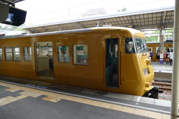 okayama01.jpg